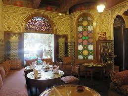 restaurant_el_mounia_casablanca15