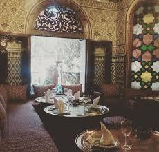 restaurant_el_mounia_casablanca17