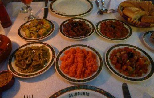 restaurant_el_mounia_casablanca18