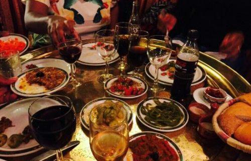 restaurant_el_mounia_casablanca19