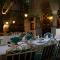 restaurant_el_mounia_casablanca20