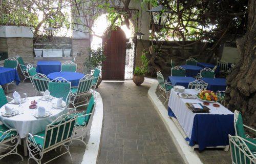 restaurant_el_mounia_casablanca21
