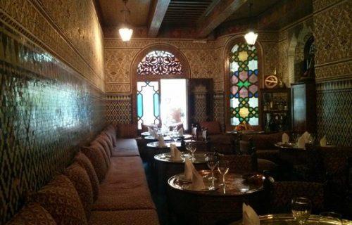 restaurant_el_mounia_casablanca25