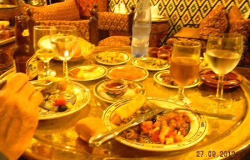 restaurant_el_mounia_casablanca4