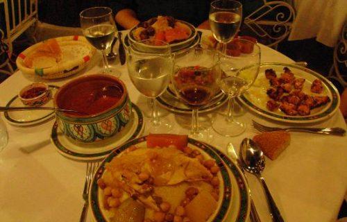 restaurant_el_mounia_casablanca5