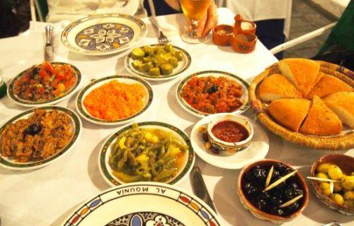 restaurant_el_mounia_casablanca6