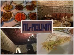 restaurant_el_mounia_casablanca7
