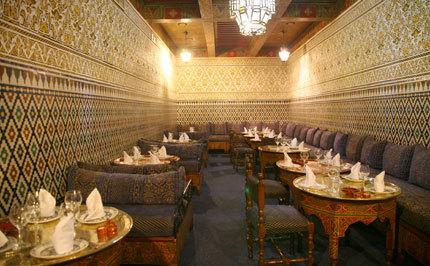 restaurant_el_mounia_casablanca8