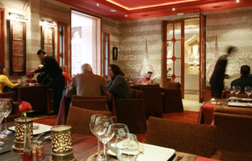 restaurant_maison_arabe_marrakech4