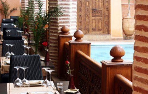 restaurant_maison_arabe_marrakech6