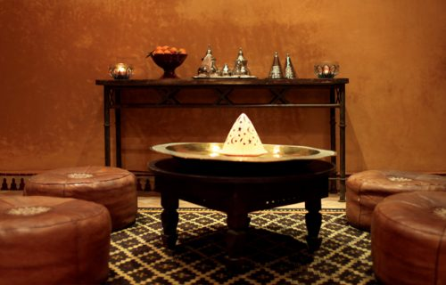 thalasso_maison_arabe_marrakech4