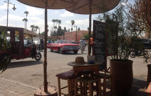 cafe_kif_kif_marrakech14