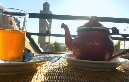 cafe_kif_kif_marrakech16