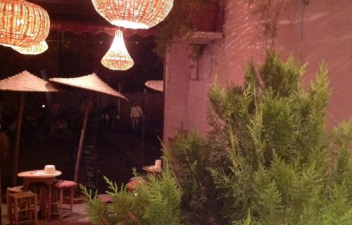 cafe_kif_kif_marrakech2