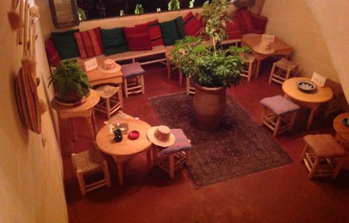 cafe_kif_kif_marrakech24