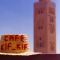 cafe_kif_kif_marrakech28