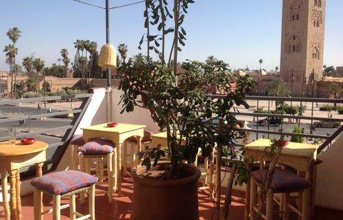 cafe_kif_kif_marrakech8