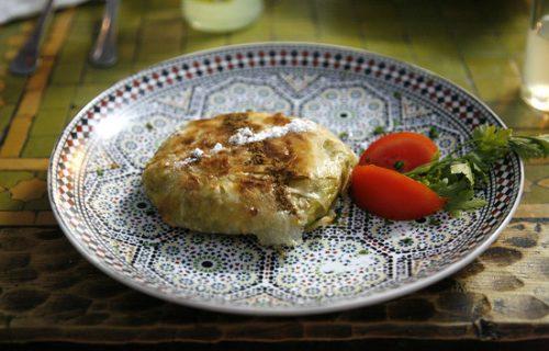 restauran_-granada_chefchaouen2