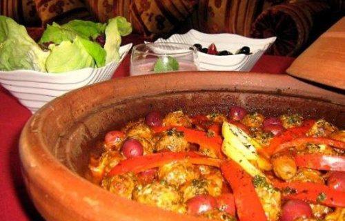 restauran_-granada_chefchaouen5