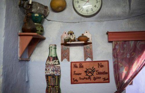 restauran_-granada_chefchaouen8