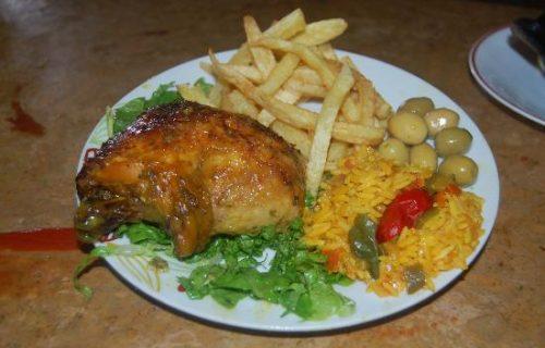 restaurant_al_moukhtar_chefchaouen12