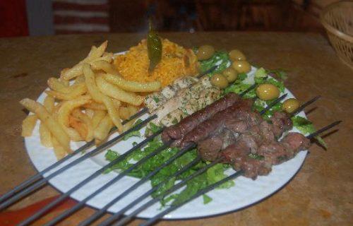 restaurant_al_moukhtar_chefchaouen14
