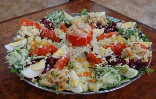 restaurant_al_moukhtar_chefchaouen16