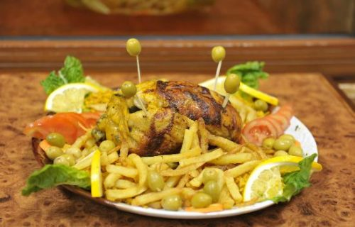 restaurant_al_moukhtar_chefchaouen17