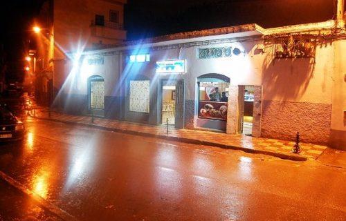 restaurant_al_moukhtar_chefchaouen8