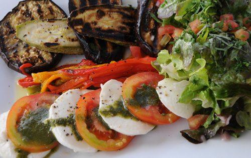 restaurant_locean_tanger14