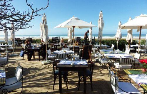 restaurant_locean_tanger2