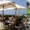 restaurant_locean_tanger3