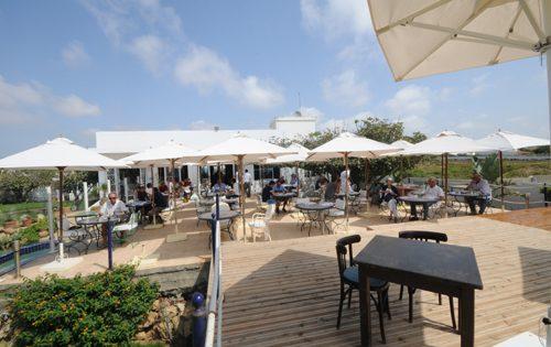 restaurant_locean_tanger6