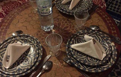 riad_baraka_chefchaouen11
