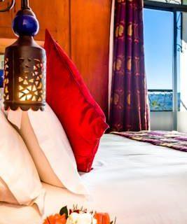chambres_atlas_asmaa_chefchaouen14