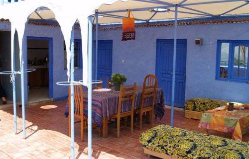 hotel_castellana_chefchaouen16