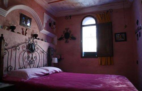 hotel_castellana_chefchaouen2