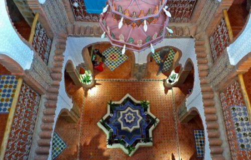 hotel_castellana_chefchaouen5