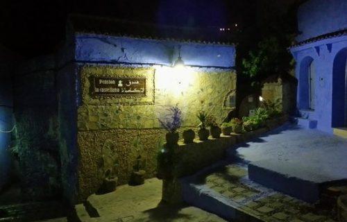 hotel_castellana_chefchaouen7