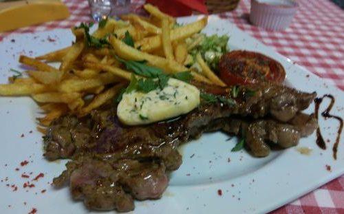 restaurant_le_bistrot_du_petit_socco_tanger3