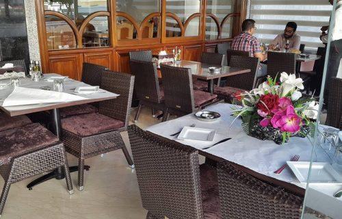 restaurant_annajma_tanger10