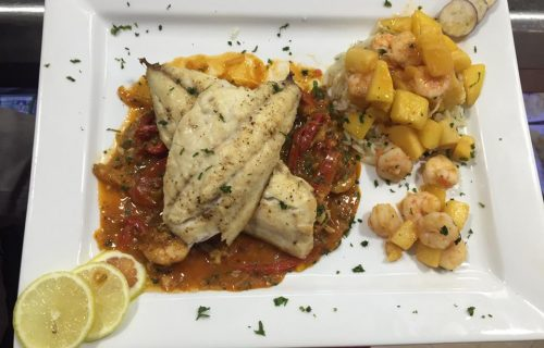 restaurant_annajma_tanger11