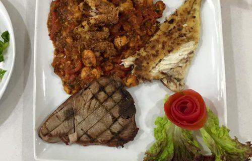restaurant_annajma_tanger12