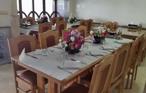 restaurant_annajma_tanger2