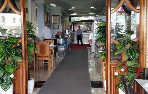 restaurant_annajma_tanger5