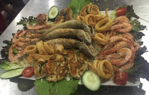 restaurant_annajma_tanger6