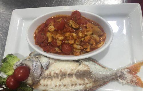 restaurant_annajma_tanger7