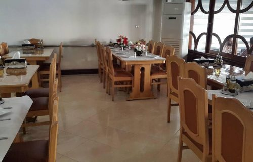 restaurant_annajma_tanger8