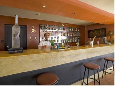 restaurant_atlas_asmaa_chefchaouen1