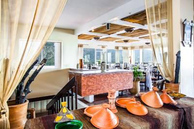 restaurant_atlas_asmaa_chefchaouen3